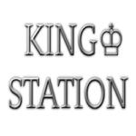 KINGステーション #1 2017年7月1日 『ICE MONSTER』でMr.KING 3人のおススメかき氷を紹介! 【動画】