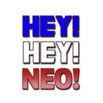 HEY!HEY!NEO 2018年4月9日 さだまさし 三浦大知 04 Limited Sazabys 岡崎体育 Mrs. GREEN APPLE BiSH 四星球 【動画】