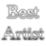 ベストアーティスト 2017 2017年11月28日 嵐 B'z 乃木坂46 欅坂46 THE YELLOW MONKEY  他 【動画】
