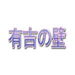 有吉の壁 #11 2019年1月2日 【動画】