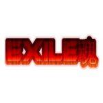 EXILE魂 2011年3月6日 中川翔子、高畑淳子、ピーター 【動画】