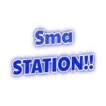 SmaSTATION!! 2017年5月20日 藤木直人 <『全国・学生グルメ&お取り寄せ商品』特集!> 【動画】