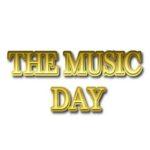 THE MUSIC DAY 『時代』 2019年7月6日 嵐 矢沢永吉 三代目 J SOUL BROTHERS 関ジャニ∞ King & Prince Hey!Say!JUMP 乃木坂46 GENERATIONS  GLAY DAOKO × MIYAVI Perfume 日向坂46 BiSH 他 【動画】