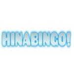 HINABINGO!2 #1 『日向坂46あなたのために歌いたい!』 2019年7月16日 【動画】