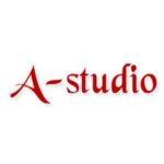 A-studio 2019年11月15日 山崎まさよし 【動画】
