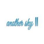 another sky Ⅱ <アナザースカイ2> 2019年12月6日 浜辺美波 【動画】